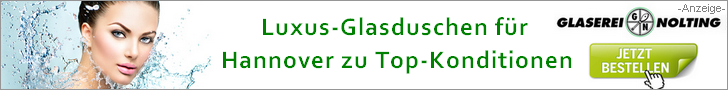 Glaserei Nolting GmbH Hannover - Ihr Partner bei Glasbruch durch Einbruch und Vandalismus.